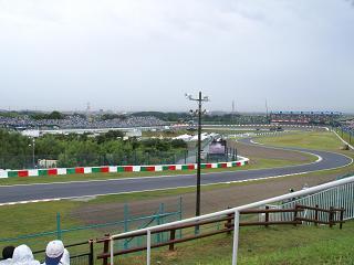 20061006-1.jpg