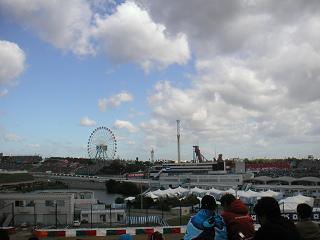 20061008-2.jpg