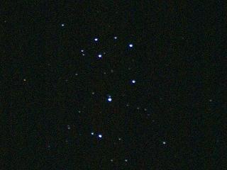 20061109-1.jpg
