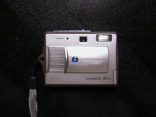 20061112-2.jpg