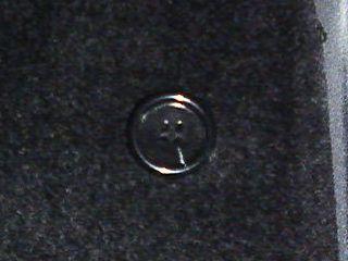 20070125-1-2.jpg