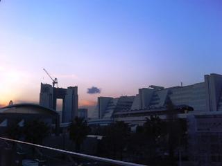 20070130-1-2.jpg