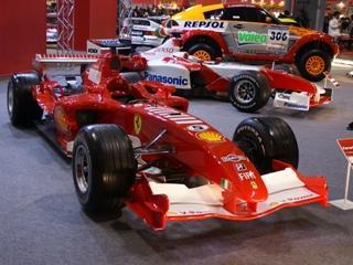 20070211-2-1.jpg