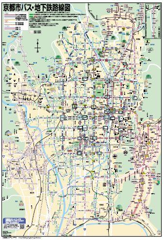 20070226-1-1.jpg