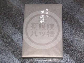 20070310-1-1.jpg