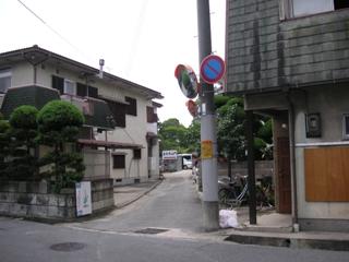 20070709-2-7.jpg