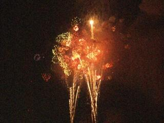 20070801-1-3.jpg