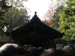 20071125-1-1.jpg