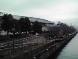 20071211-1-4.jpg