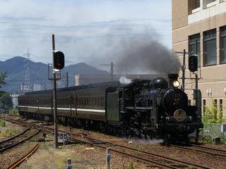 20080811-1-7.jpg