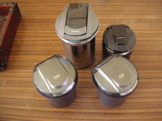 20080908-1-2.jpg