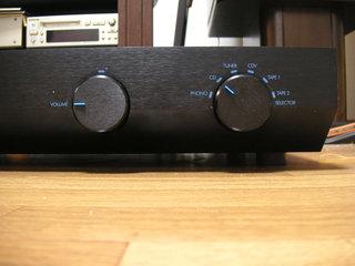 20081231-1-2.jpg