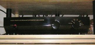 20090331-1-2.jpg