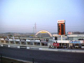 20110211-3-1.jpg