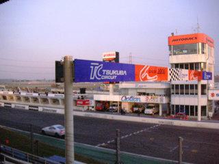 20110211-3-2.jpg